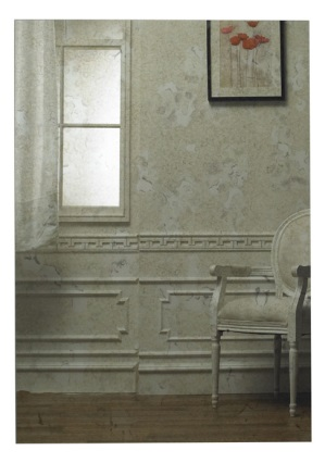 Miralite Antique Grey