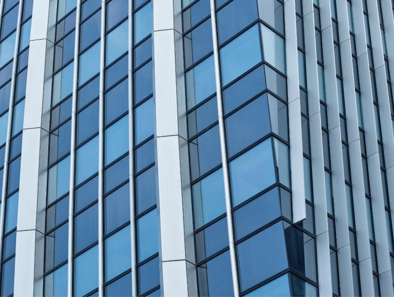 SGG COOL-LITE SKN 165 | Saint-Gobain Building Glass